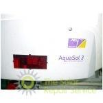 Aquasol 3 Solar Controller
