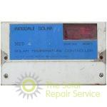 Ringdale Solar Controller