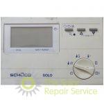 Schuco Solo Solar Controller