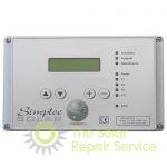 Simplee Solar Controller