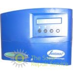 SmartEnergy Suntana 2 Solar Controller