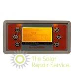 Energie Solar Controller