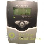 Oventrop Regronic BS/2-B