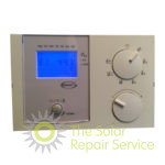 Grant GSD1 Solar Thermal Controller