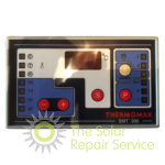 Thermomax SMT 300 Solar Thermal Controller